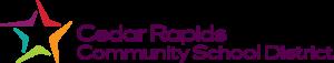CRCSD logo horiz