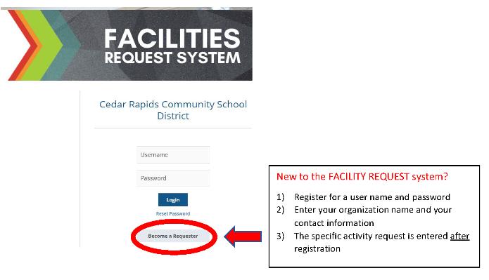 Facilities use 5.15.21 1