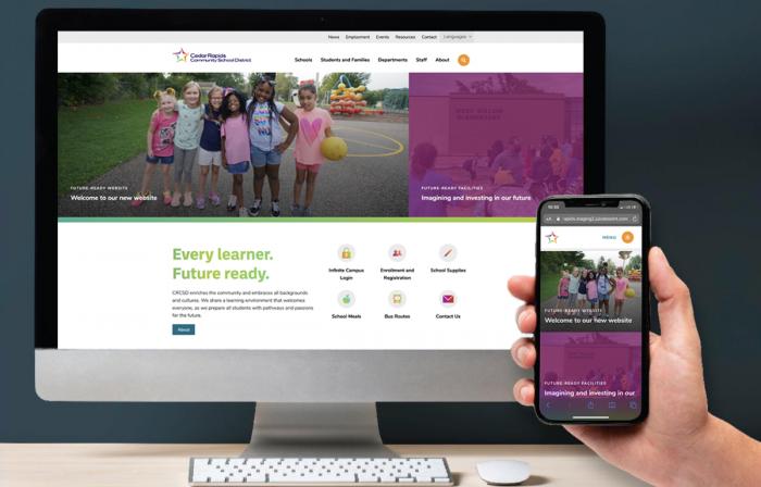 Newwebsiteimage