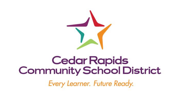 CRCSD Website logo