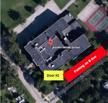 Franklin Middle School