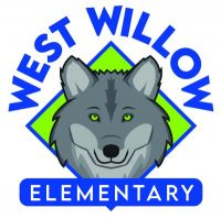 West Willow Logo 01