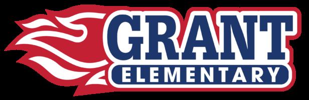 Grant Final Logo 01