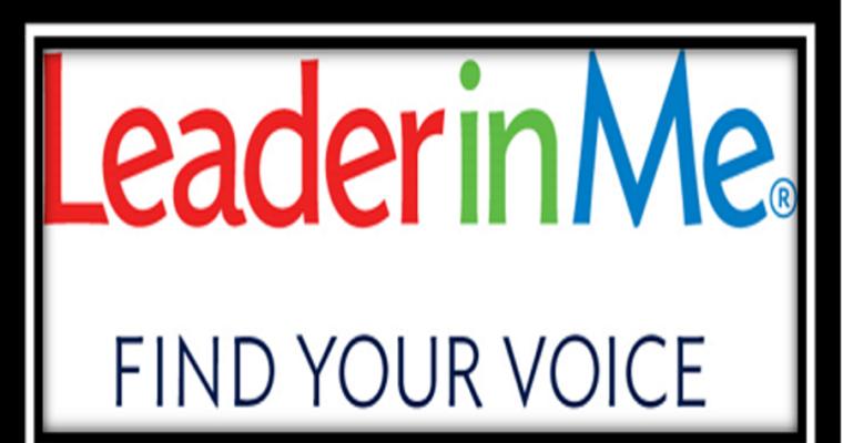 LeaderInMe