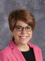 Mrs. Ziegler