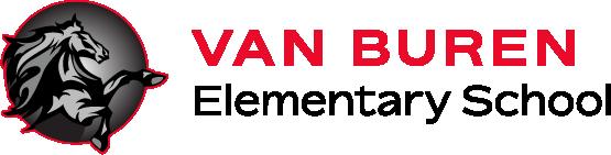 Crcsd school logos van buren elementary